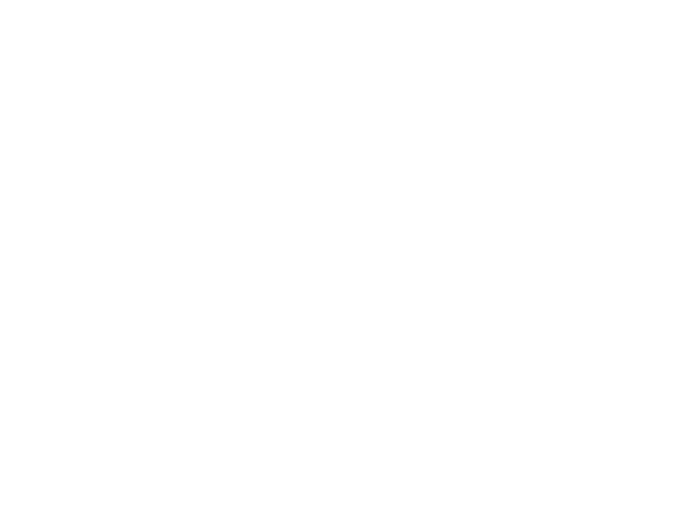 NAIFA_Arkansaswhite